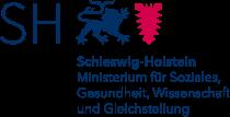 Logo Land SH